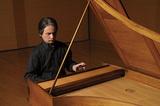 深淵な古典調律の世界へ―武久源造が〈平均律〉と呼ばれる作品を〈適正律〉で解釈、バッハ演奏の新地平を開く画期的大作