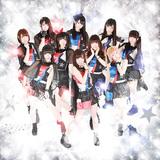 広島発の注目アイドル、ひろしまMAPLE★SがロックからEDM/ダブステップまで取り入れたエンタメ性抜群の初アルバムを語る