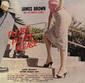 アルバムで楽しむJBのステップ、59年~65年までの作品を紹介―【特集:いまひとたびの、ジェイムズ・ブラウン】 Pt.2