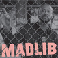 MADLIB 『Rock Konducta』 ロックをテーマに至高のビートを構築した〈Beat Konducta〉シリーズ最新作