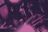 Boris with Merzbowの一期一会な〈現象〉に身を委ねて…アルバム2枚同時再生で完成するドローン作『現象 -Gensho-』に迫る