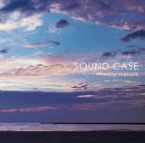 札幌拠点のクリエイター集団、ALBNOTEがアンジェラ・ジョンソン参加の新曲含む自作音源のみで構成した優良ミックスCD