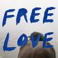 シルヴァン・エッソ(Sylvan Esso)『Free Love』無機質なシンセ・リフとフォーキーなメロディーに秘めた情熱