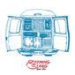 VA 『Rhyming Slang Tour Van』 DYGL、SaToAら日本の洋楽志向の若手やコンピューター・マジックら海外勢集うコンピ