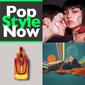 【Pop Style Now】第47回 チャーリー・XCX × クリスティーヌ・アンド・ ザ・クイーンズ、サム・スミスの新曲など、今週の洋楽ベスト・ソング5