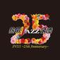熱帯JAZZ楽団『熱帯JAZZ楽団 XVIII』『ラテン音楽の作法』祝25周年! 〈らしさ〉が溢れるパワフルなナンバーを音と映像で