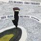 アリーナ・イブラギモヴァ 、 セドリック・ティベルギアン 『フランク&ヴィエルヌ:ヴァイオリン・ソナタ集』 当代最高のデュオと証明する逸品