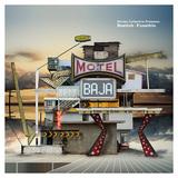 NORTEC COLLECTIVE PRESENTS BOSTICH + FUSSIBLE 『Motel Baja』