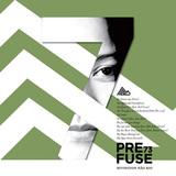 プレフューズ73、実験精神保ちながら美しくまとめられた一層複雑なサウンドが流石の出来の2枚組28曲入り日本先行盤
