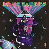 ENDRECHERI『LOVE FADERS』宇宙規模の想像力で愛のフェーダーを上げよう! 独自のファンク道を往く堂本剛の新作