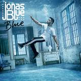 ジョナス・ブルー 『Blue』 超絶にエモいメロディーが最大の魅力、〈レイドバック・ハウス〉な初アルバム