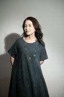西山瞳トリオ『Calling』久しぶりのトリオ作で追い求めた、音楽の〈普遍的な強度〉