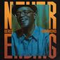 ベレス・ハモンド 『Never Ending』 ラヴァーズとコンシャスの2本柱でレゲエの甘みや切なさ、力強さを表現