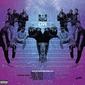 『R+R=Now Live』ロバート・グラスパーらのスーパー・グループが初ライブ盤で巻き起こすグルーヴの渦