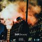 DJ RYOW『Still Dreamin'』般若やdodoら総勢20組のゲストと多彩な表情のリリックを響かせた12作目