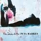 ピーター・ドハーティ&ザ・ピュータ・マドレス 『Peter Doherty & The Puta Madres』 リバティーンズ悪童が活き活きと新バンドを始動