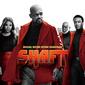 VA 『Shaft』 スウィッチやダスEFX、ボビー・ブランドの名曲など、映画本編と同じく3世代で楽しめそうな一枚