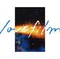 lovefilm 『lovefilm』 the telephones石毛ら擁する新バンド、90s風のローファイなオルタナ・ロック聴かせる初作