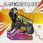 BASEMENT JAXX 『Crazy Itch Radio』 リンダ・ルイスやリリー・アレンを抜擢、大物感バリバリの4作目