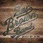 ZAC BROWN BAND 『Greatest Hits So Far...』 アトランタが誇るカントリー・ロック集団の初ベスト・アルバム