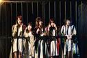 豆柴の大群『まめジャー!』怒涛の1年を乗り越えてきた5人がメジャー初アルバムを語る!
