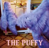 PUFFY『THE PUFFY』UNICORNや志磨遼平、tofubeatsらが参加しデビュー25周年を盛大に祝福