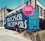 ブレッカー・ブラザーズ(The Brecker Brothers)『Live and Unreleased』みずから〈頂点に達した〉と語る80年のライヴ