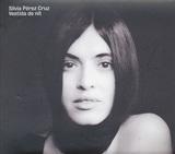 シルヴィア・ペレス・クルース 『Vestida De Nit』 カタルーニャの歌姫が過去の代表曲などを弦楽5重奏団と再構築