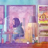 VA 『Mellow Mellow〜GeG's PLAYLIST〜』 変態紳士クラブのプロデューサーとして名を上げたGeGが手掛けるリーダー作