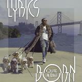 リリックス・ボーン 『Quite A Life』 息の長い日系ラッパー、西海岸アンダーグラウンドの感覚が光る新作