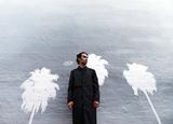 ティグラン・ハマシアン(Tigran Hamasyan)、ジャンルを超えてアルメニア民謡の可能性を探求した新作『The Call Within』を語る