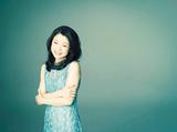 ピアニストの仲道郁代、ショパン研究深めて2種類のピアノによる演奏に挑んだ新録音盤『ショパン:ワルツ』を語る