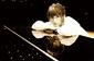 窪田ミナが語る『Rain』〈私〉というフィルターを通して今を表現するピアノ・ソロ