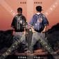 クリス・クロスの時代や西海岸ヒップホップの好況など、クリス・ブラウン&タイガ『Fan Of A Fan The Album』の背景にあるもの
