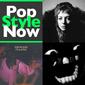 【Pop Style Now】第55回 エンジェル・オルセンの壮大な新曲、パフューム・ジーニアスの実験的ダンス・チューンなど、今週の洋楽ベスト・ソング5