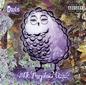 owls『24K Purple Mist』舐達麻を支えるビート・メイカーGREEN ASSASSIN DOLLARとrkemishiによるユニットの新作 煙を燻らせ渡る日々のラップ